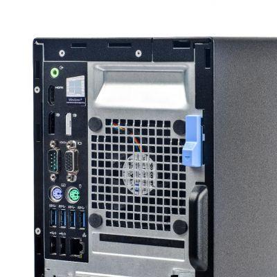 smart keeper essentials other io ports