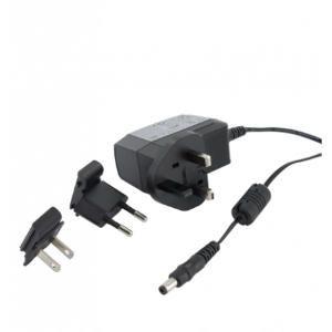 apricorn ac emea adapter voor padlock dt 30 series