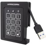Apricorn Padlock secure SSD