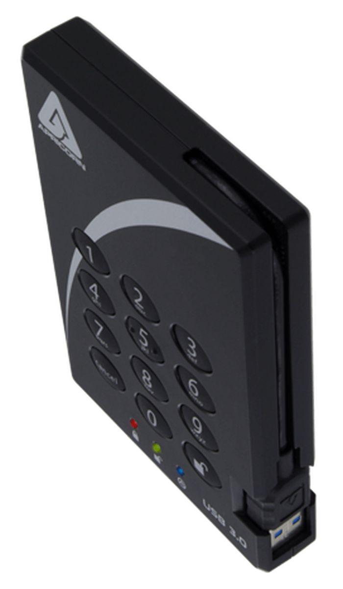 apricorn padlock usb 30 1tb