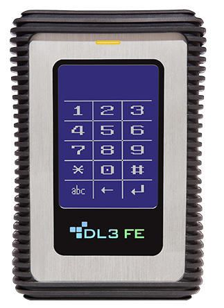 datalocker dl3 fe 512gb ssd