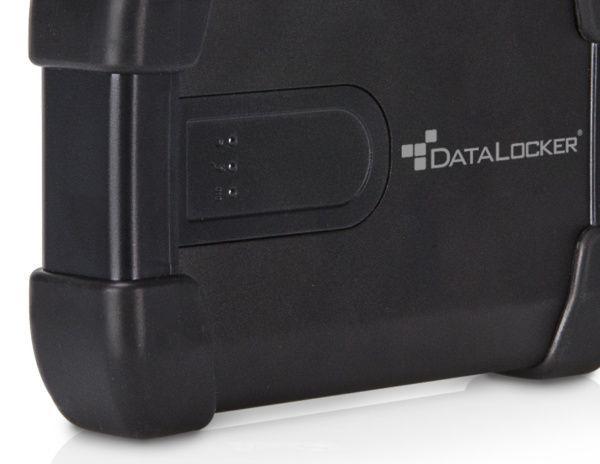 datalocker h300 500gb enterprise hdd