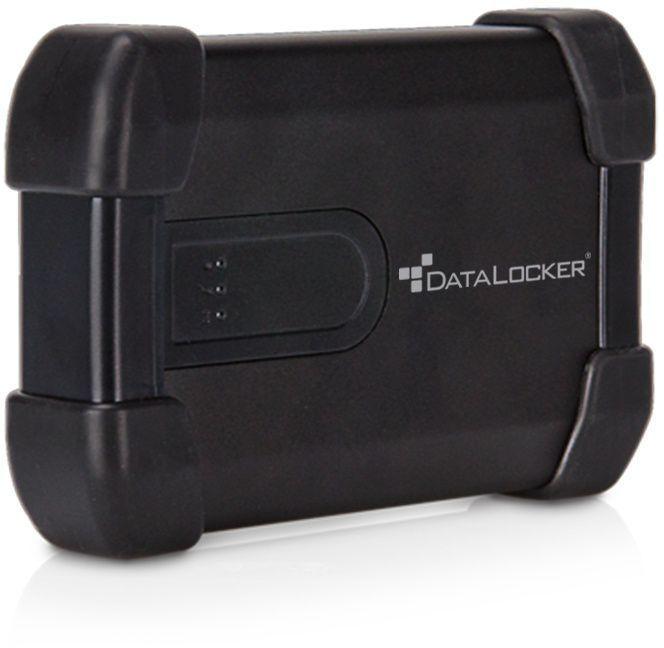 datalocker h300 basic