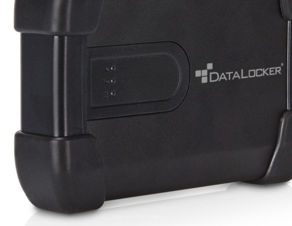 datalocker h300 basic