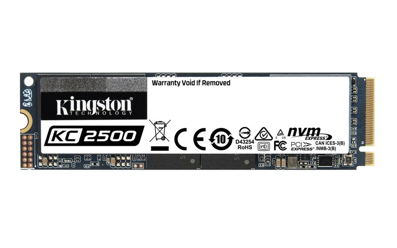 datalocker h300 basickingston skc2500m8 1000gb