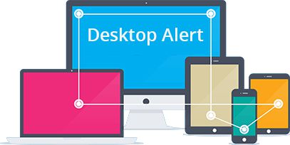desktop alert annual software license 50 gebruikers
