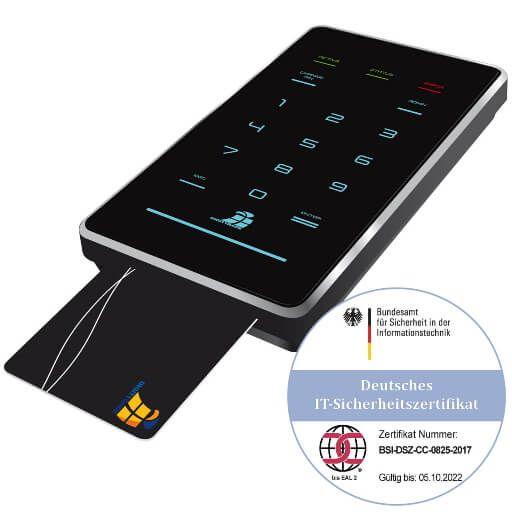 digittrade hs256 s3 high security 500 gb hdd