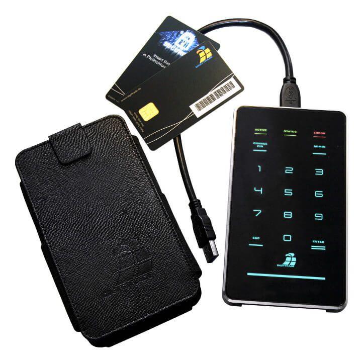 digittrade hs256 s3 high security 500 gb ssd