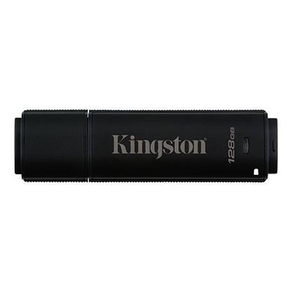 dt4000 managed ready 128gb