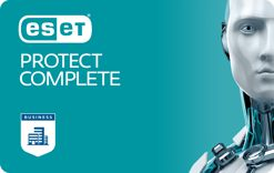 eset protect complete