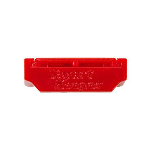 hdmi port lock