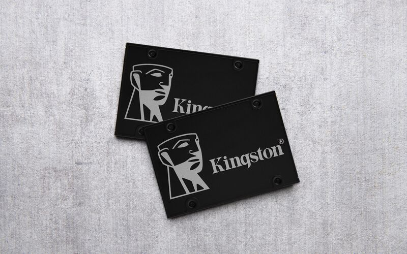 kingston skc600 1024 gb 25