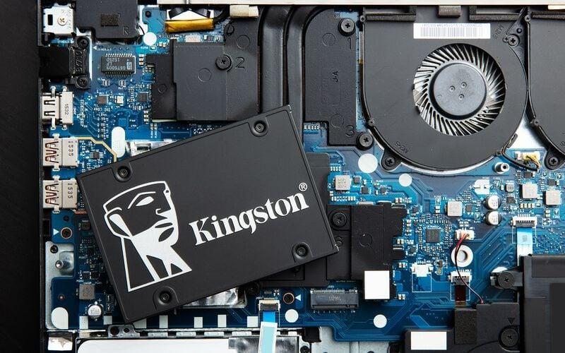 kingston skc600 2048 gb 25