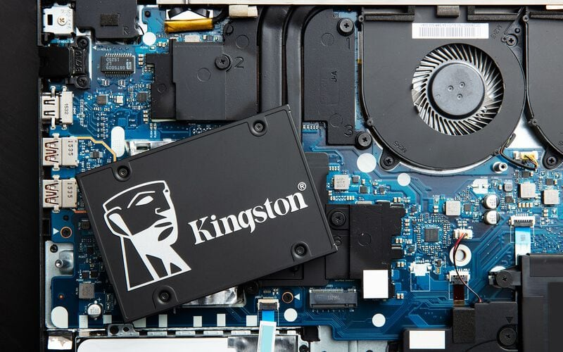 kingston skc600 256 gb 25
