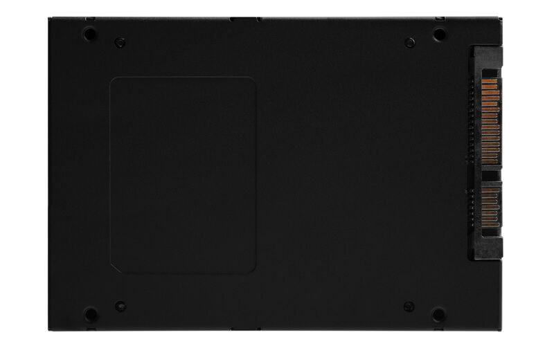 kingston skc600 512 gb 25