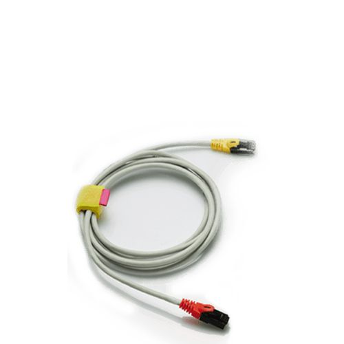 lan cable link lock dedicated cable 3 meter