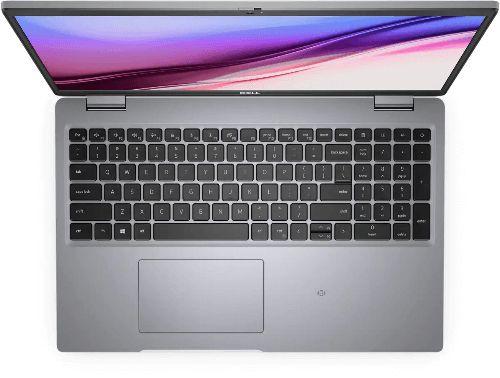 latitude 5521 i7 laptop 256gb ssd