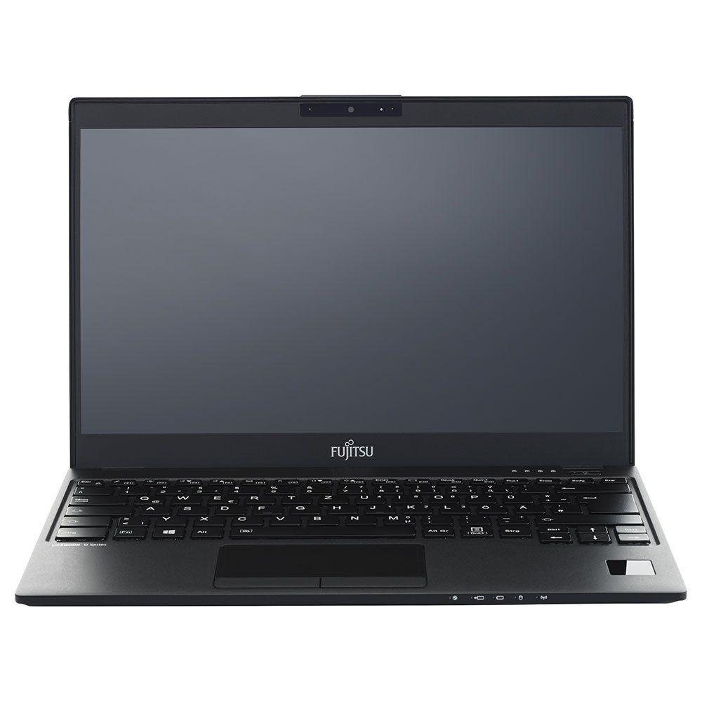 lifebook u9310x black