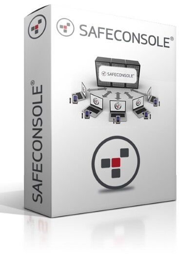 safeconsole cloud device license 1 jaar renewal