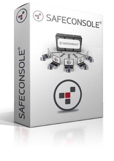 safeconsole on prem device license 3 year renewal