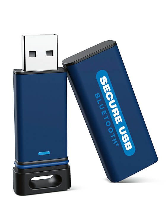 secureusb bt 32 gb