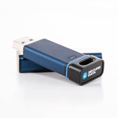 secureusb bt 64 gb
