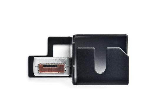 smart keeper essential keyboardmouse lock bruin
