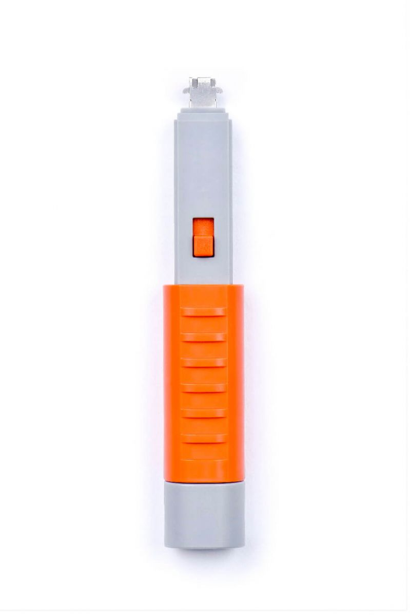 smart keeper essential lock key basic oranje