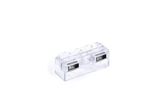 smart keeper essential network module lock 4p