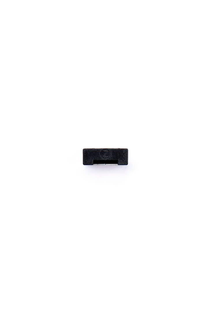 smart keeper essential usba port lock black 10