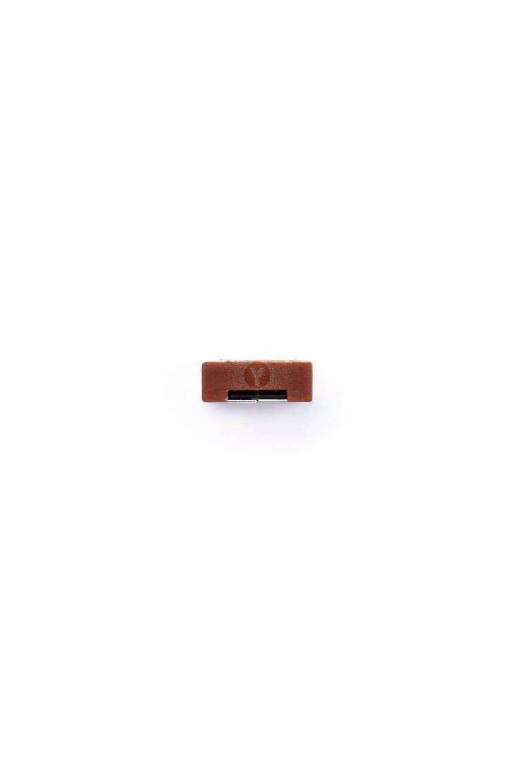 smart keeper essential usba port lock bruin 10