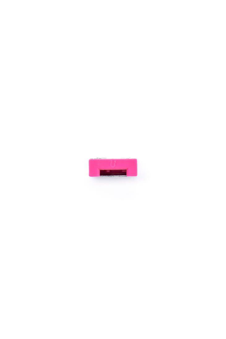 smart keeper essential usba port lock pink 100