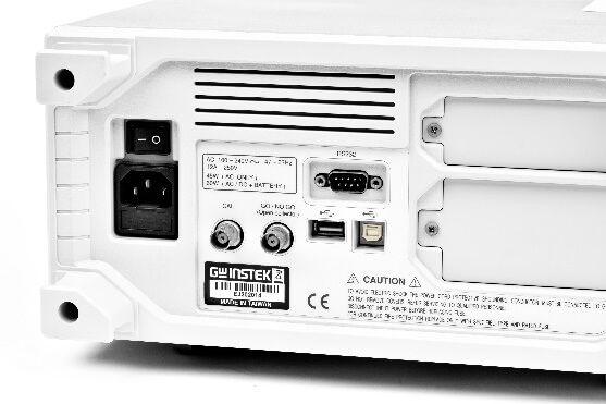 smart keeper essential usbb port lock beige 10 pcs