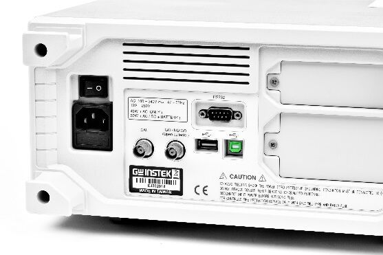 smart keeper essential usbb port lock groen 10 stuks