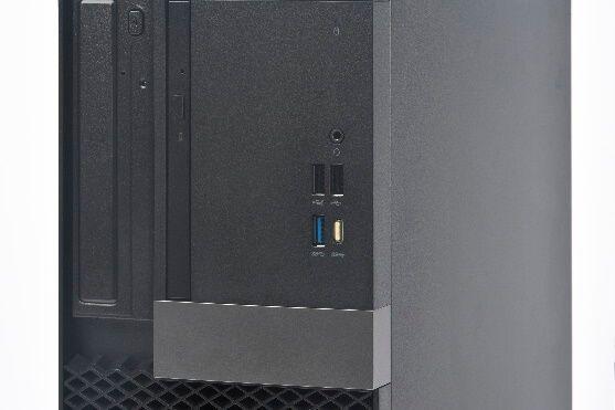 smart keeper essential usbc port lock beige