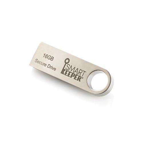 smart keeper pro usb secure usb 30 32gb