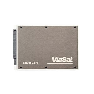 viasat eclypt core 600 1tb ssd nato secret