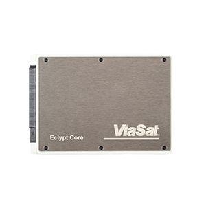 viasat eclypt core 600 512gb ssd nato secret