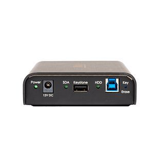 viasat eclypt freedom 100 2tb hdd nato unclassified