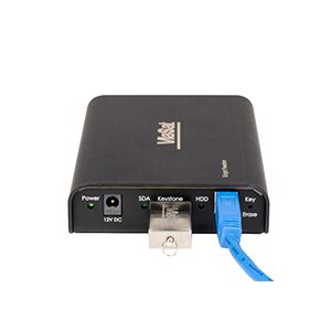 viasat eclypt freedom 300 2tb hdd nato restricted