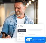Zivver Mail - Starter