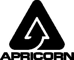 Apricorn
